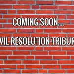 Strata 101: Civil Resolution Tribunal Part 2 Update