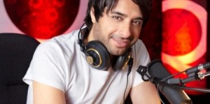 Will Jian Ghomeshi Succeed in Suing the CBC?