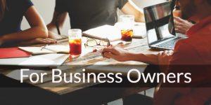 Business Organizations – Are You Prepared?