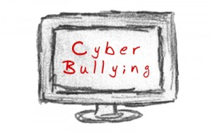 Libel: be careful what you post in cyberspace