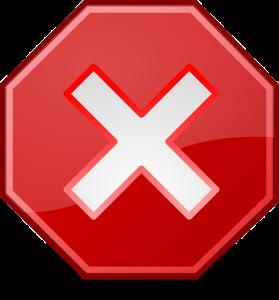 Is A Non-Competition Clause Enforceable?