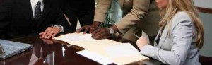 Do I Have To Sign An Employment Contract?