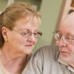 Elder Law:  Helping Seniors and Their Families