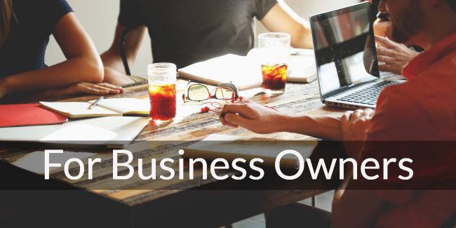 railtown law business disputes