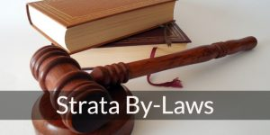 railtown law vancouver strata lawyers