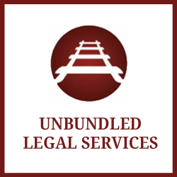 Litigation Lawyers in Vancouver
