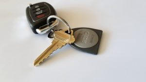 Duplicate Key Fobs Have B.C. Condo Owners Worried About Security