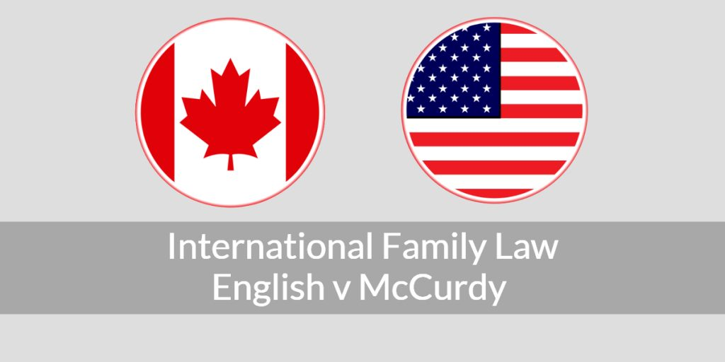 railtown law vancouver international family law