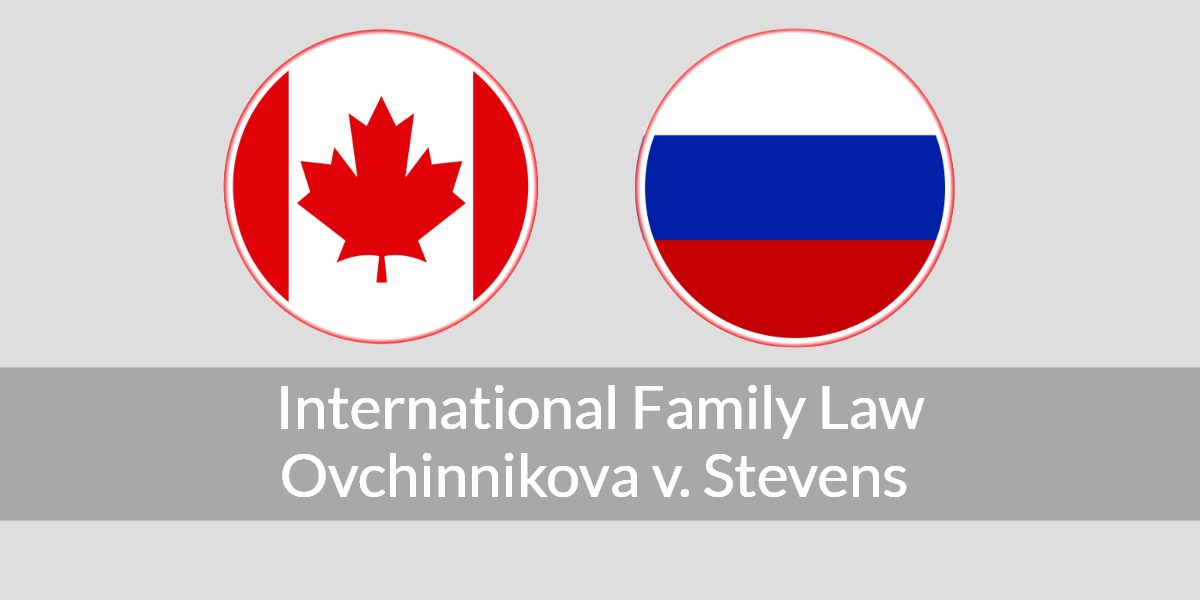 international family law railtown law vancouver
